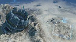 Halo Wars - Historic Battle - 3