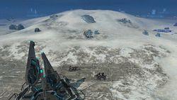 Halo Wars - Historic Battle - 4