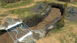 Halo Wars - Historic Battle - 5