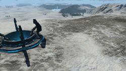 Halo Wars - Historic Battle - 7