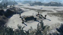 Halo Wars - Historic Battle - 8