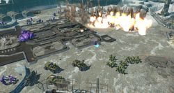 Halo Wars   Image 13