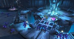 Halo Wars   Image 14