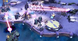 Halo Wars   Image 15