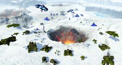 Halo Wars   Image 16