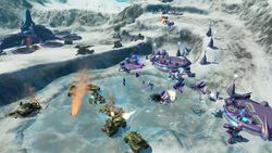 Halo Wars   Image 17