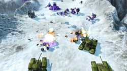 Halo Wars - Image 18