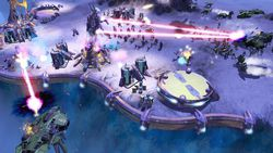 Halo Wars   Image 19