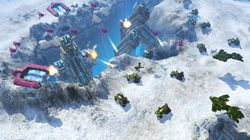 Halo Wars   Image 21