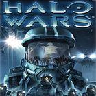 Halo Wars : trailer de lancement