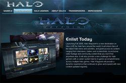 Halo Waypoint - 1