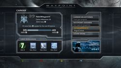 Halo Waypoint - Image 1