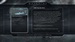 Halo Waypoint - Image 2