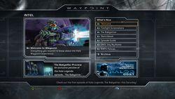 Halo Waypoint - Image 3