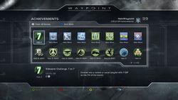 Halo Waypoint - Image 4
