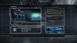 Halo Waypoint - Image 5