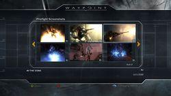 Halo Waypoint - Image 6