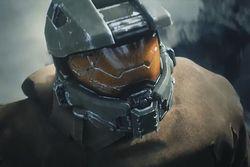 Halo Xbox One - vignette