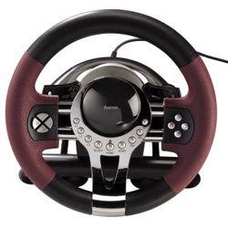Hama volant PC PS3 2