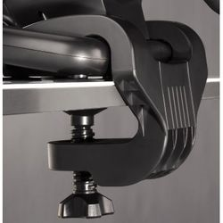 Hama volant PC PS3 3