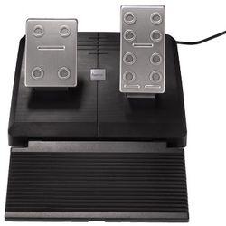 Hama volant PC PS3 4