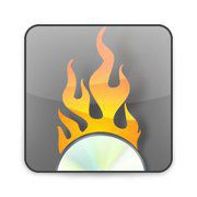 Hamster Free Burning Studio logo