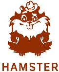 Hamster Free Video Converter logo 2