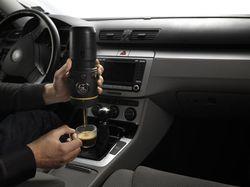 Handpresso Auto 1