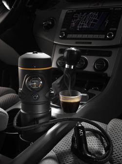 Handpresso Auto 2