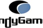 HandyGames logo
