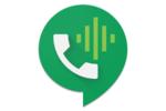Hangouts-Dialer