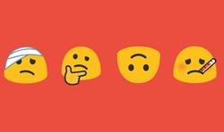 Hangouts-emoji