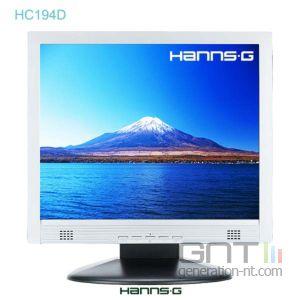 Hannsg hc194d