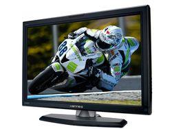 HANNSG LCD 1080P HG281DJ