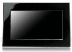 HannSpree SD7021 noir