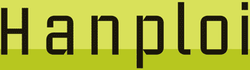 Hanploi logo