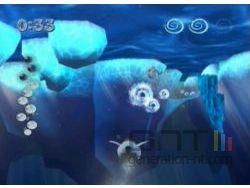Happy Feet Wii - img 10