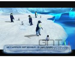 Happy Feet Wii - img 12
