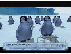 Happy Feet Wii - img 13