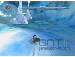 Happy Feet Wii - img 14