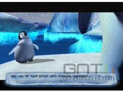 Happy Feet Wii - img 18