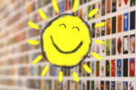 Happy_Summer_Android_Apps