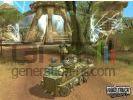 Hard truck apocalypse image 3 small