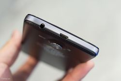 Harley Davidson smartphone 3