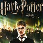 Harry Potter et l'ordre du Phénix : démo jouable
