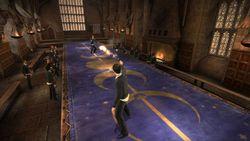 Harry Potter et le Prince de Sang M
