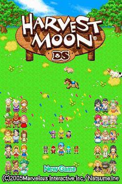 Harvest Moon DS.jpg (11)