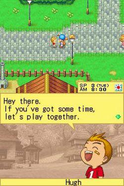 Harvest Moon DS.jpg (5)