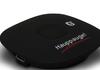 Musique sans fil : coupez enfin le cordon avec la passerelle myMusic Bluetooth
