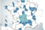 Haut-debit-zones-rurales-projet